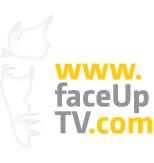 Face Up TV